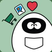 タピアポケットアプリ