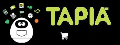 Tapia-Pocket-Logo2